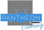 ΤΟ ΠΑΝΘΕΟΝ | Ενοικίαση εξοπλισμού catering